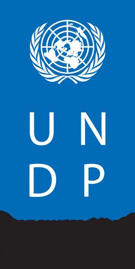 Besök hemsidan för UNDP:s nordiska kontor i Sverige.