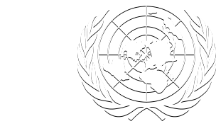 Globala Målen