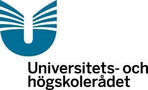 UHR_Logotyp_Petroleum_RGB
