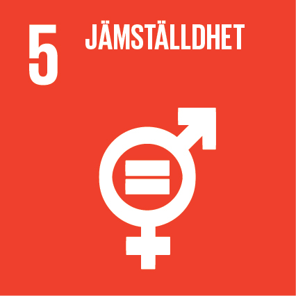Id Logo additionally Sustainable Development Goals Icons further Cq Dam Web as well G Turkey Antalya P X as well Sdg. on united nations goals 2016