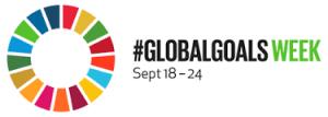 global-goals-week-2016