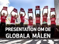 boka-presentation-informatorsnatverk
