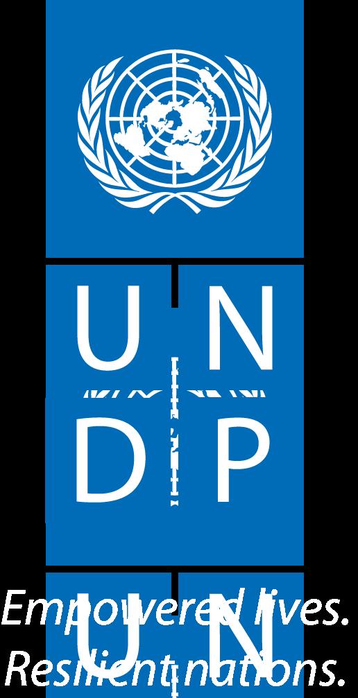 FN:s utvecklingsprogram