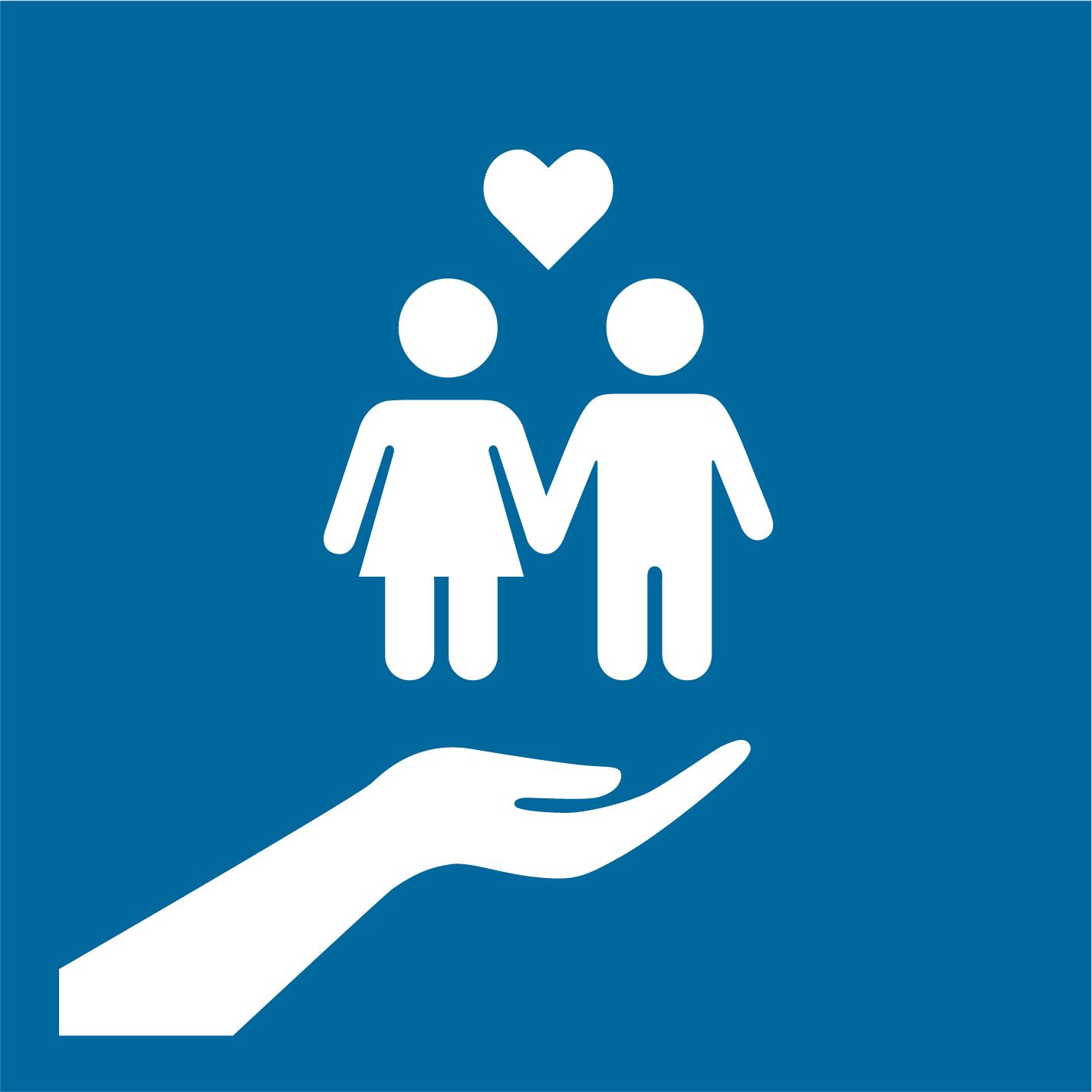 Plats för dejta i Penang
