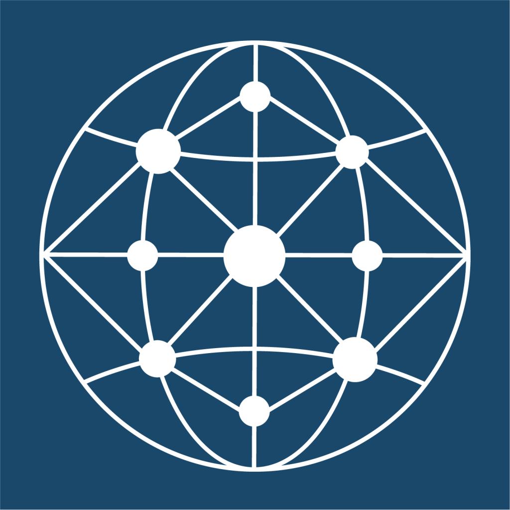 Ikon för delmål 17.18: Stöd insamling och spridning av tillförlitliga data